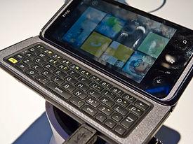 HTC_7_Pro