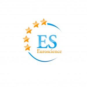 Euroscience
