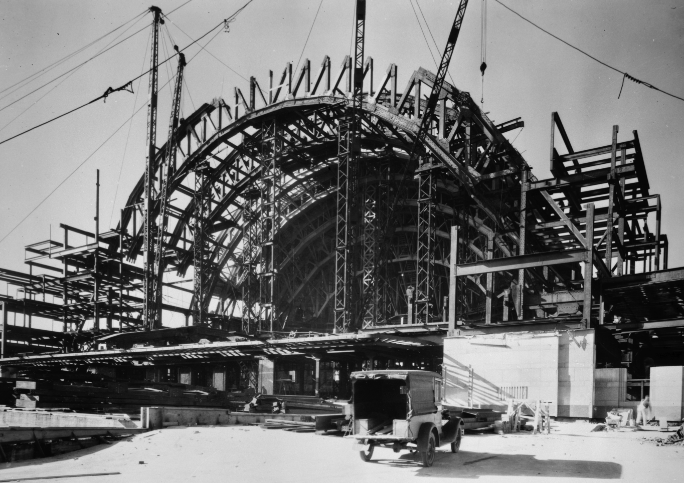 Union_Terminal_Construction