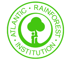 atlanticrainforest-logo