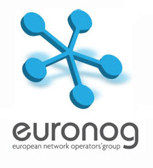 euronog_logo