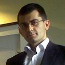 Dan-Petrovic