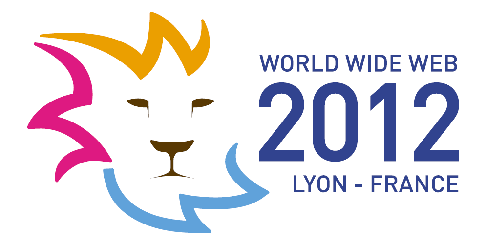www2012-logo