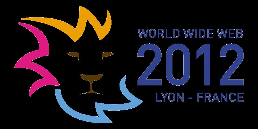 www2012-logo