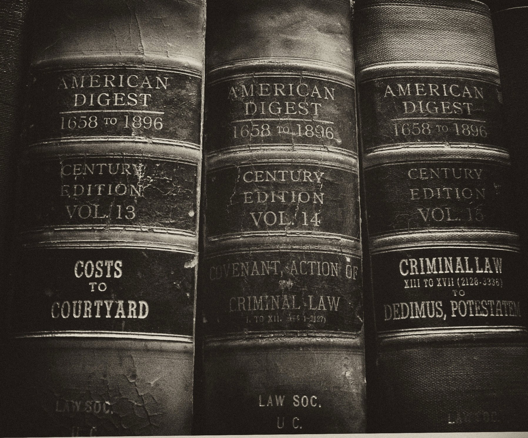 American_law
