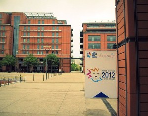 Global Web, Society and Knowledge at #WWW2012