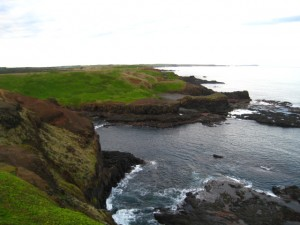 Phillip Island