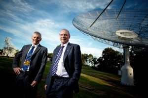 Australian scientists win European Inventor Award 2012