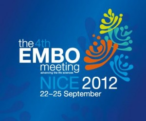 The EMBO Meeting 2012 – Call for Participation