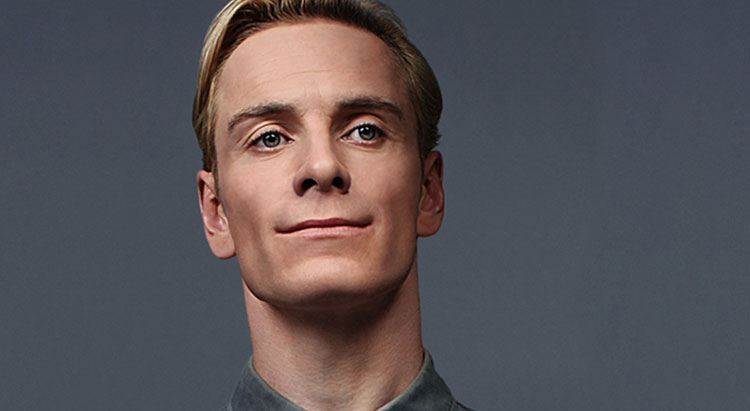 michael-david-prometheus