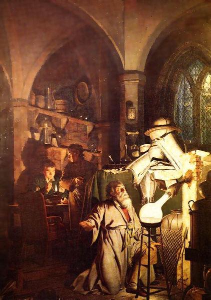 JosephWright-Alchemist