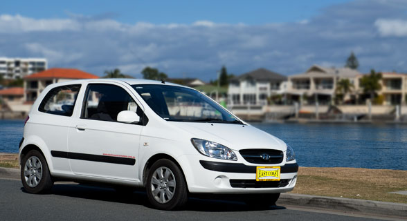 hyundai-getz-compact