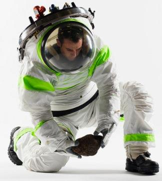 NASA-Z1-suit