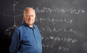The Higgs: An Unexpected Boson