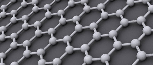 Graphene sheet