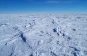 Lake Vostok and the search for extraterrestrial life