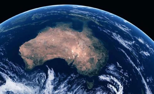 [Image: Australia-from-orbit.jpg]