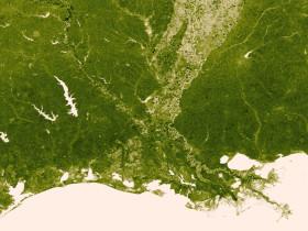 Earthmap