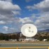 DSS-43 at the Canberra Deep Space Communication Complex