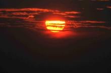 sun-115659_640