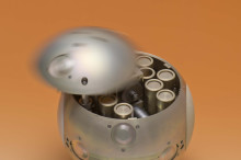 Mars_sample_container