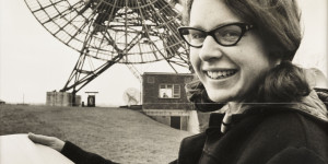 Four women researchers who were overshadowed in the sciences