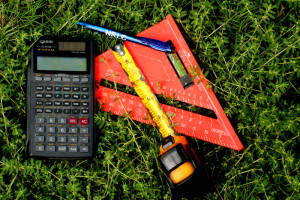 The Importance of Mathematics Teaching in Australian Education