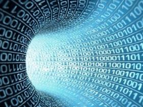 infocux Technologies