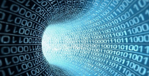 What is Big Data, and why it matters?