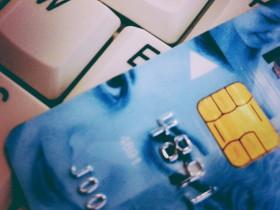 cybercrime pic
