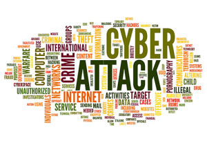 A Good Defence is about Understanding Cyber Threats