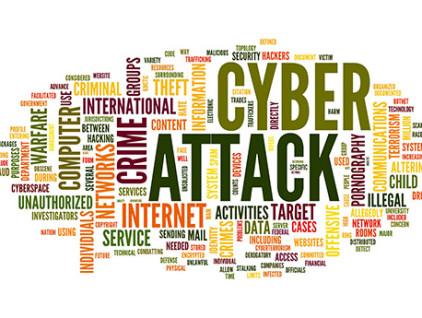cyber threat pic
