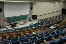 lecture pic