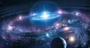 universe google pic