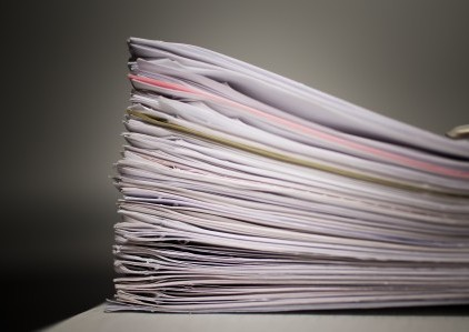 Paperwork-440x299