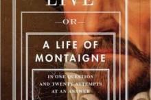 howtolive_montaigne