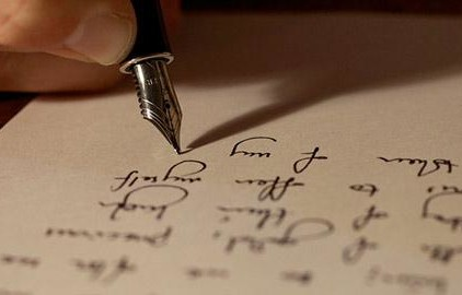writing-3