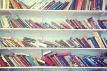 books pic