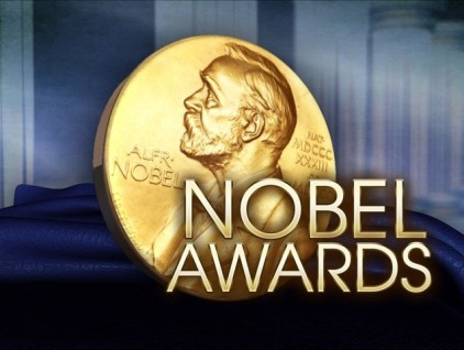 nobel awards pic