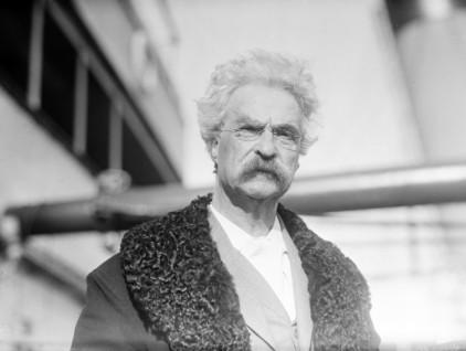 Samuel_L_Clemens_1909