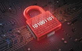 cyber security skills pic