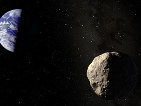 asteroid-apophis-illustration