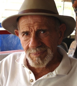 Who is Jacque Fresco?