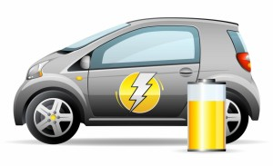 Electric Car Batteries that Last for 20 Years