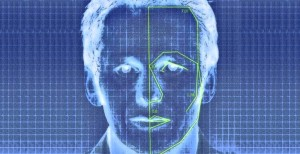 China's New Facial Recognition Payment System: Is it REALLY Near Perfect?