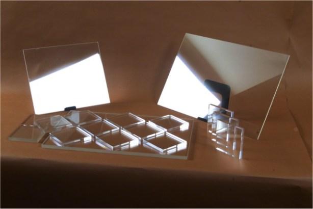 transparent-alumina